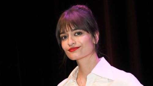 Clara Luciani : la chanteuse se confie sur la peur qui la terrorise pour sa prochaine tournée
