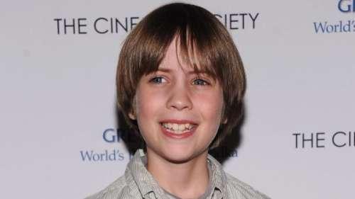 Mort de Matthew Mindler : les terribles causes du décès du jeune acteur de 19 ans