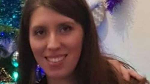 Delphine Jubillar : ce que révèlent les prélèvements effectués dans sa voiture
