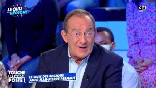 Jean-Pierre Pernaut : son coup de gueule contre une décision d'Anne Hidalgo