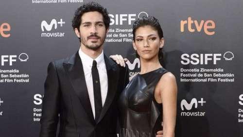 La Casa de Papel : avec qui les acteurs sont-ils en couple ?