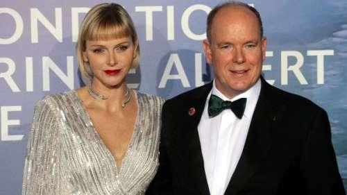 Charlène de Monaco bientôt de retour ? Ces propos rassurants du prince Albert