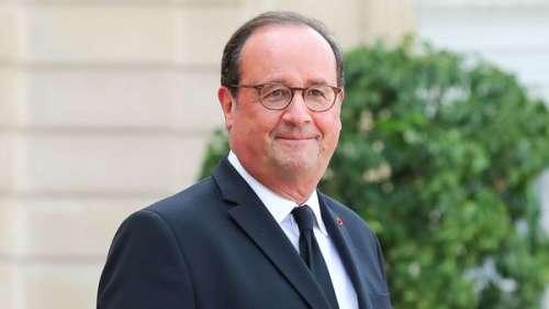 François Hollande : le Président appréhende-t-il son face-à-face avec Salah Abdeslam lors du procès des attentats du 13-Novembre ?