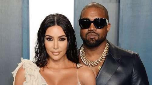Divorce de Kanye West et Kim Kardashian : un proche fait de terribles révélations