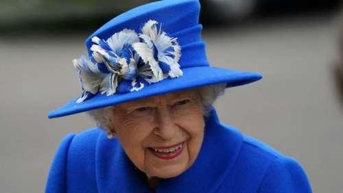 Elizabeth II : le plan secret prévu à sa mort dévoilé