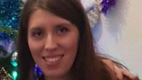Delphine Jubillar : sa cousine témoigne pour la première fois et interpelle son mari