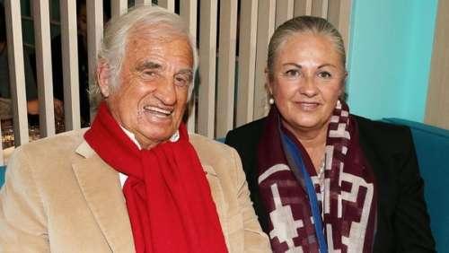 Mort de Jean-Paul Belmondo : l'hommage poignant de sa fille Florence