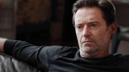 Hugh Jackman en deuil : fête des pères tragique pour l'acteur de 52 ans