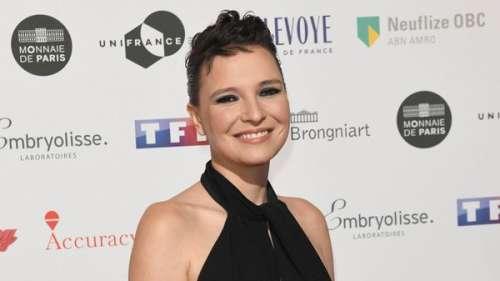 EXCLU. Anne Sila (The Voice All Stars) : le gros dilemme de l'ancienne finaliste