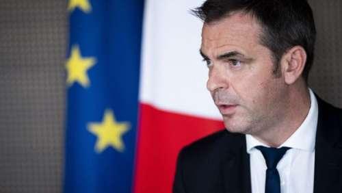 """Olivier Véran inflexible : le """"oui mais"""" franc du ministre de la Santé"""