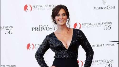 Laetitia Milot malade : l'actrice confirme qu'elle ne pourra plus avoir d'enfant