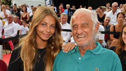 Jean-Paul Belmondo : cette promesse faite à sa fille Stella qu'il a tenu à respecter