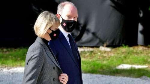Charlene de Monaco : comment elle a aidé le prince Albert à renouer les liens avec ses enfants