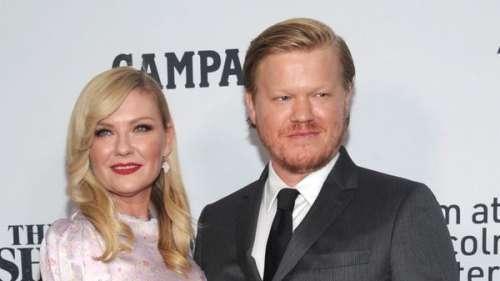 Kirsten Dunst maman : l'actrice a accouché de son deuxième enfant