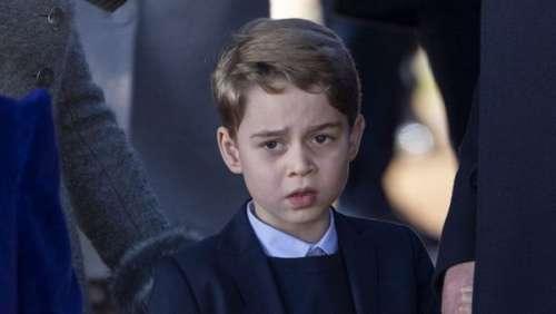 Prince George sacrifié ? Pourquoi une experte de la royauté assure que le petit garçon ne sera jamais roi