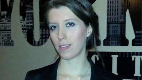 """""""Delphine Jubillar, c'est aussi ça"""" : l'avocat de son mari, Cédric, égratigne l'image de la disparue"""