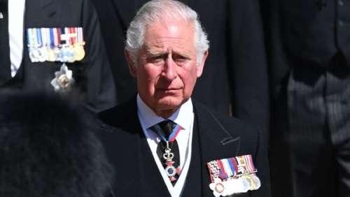 Prince Charles : la démission embarrassante d'un de ses plus proches collaborateurs