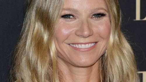 Gwyneth Paltrow : ce commentaire sur le couple Ben Affleck-Jennifer Lopez qui n'est pas passé inaperçu