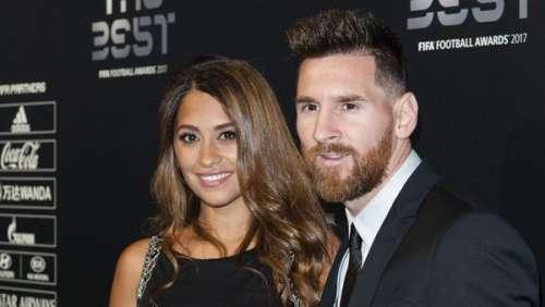 Lionel Messi : sa femme Antonela Roccuzzo prospecte, un propriétaire francilien tente une entourloupe !
