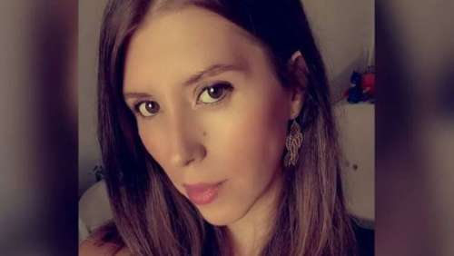 Delphine Jubillar : ses amies partagent un message déchirant plein de sous-entendus