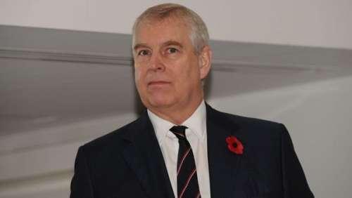 Prince Andrew accusé de viol : ce ténor du barreau qu'il a engagé à la dernière minute