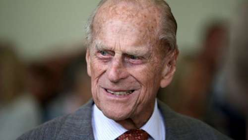 Prince Philip : pourquoi son testament va rester scellé pendant 90 ans
