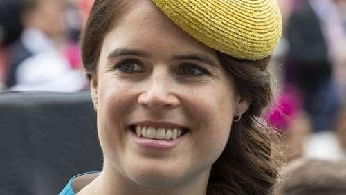 Meghan et Harry : la princesse Eugenie sera-t-elle le premier membre de la famille royale à rencontrer Lilibet ?