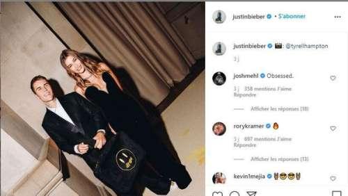 Justin Bieber : Hailey s'explique sur les rumeurs de maltraitance
