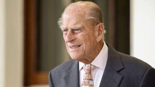 Prince Philip : ses derniers mots prémonitoires adressés au prince Charles révélés