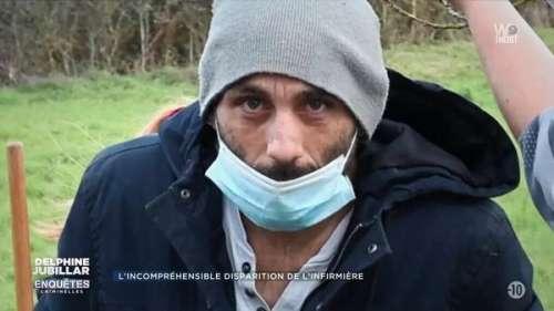 Cédric Jubillar reste en prison : pourquoi est-il maintenu à l'isolement ?