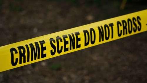 20 ans après la découverte d'un torse d'enfant, la police lance un appel à témoins