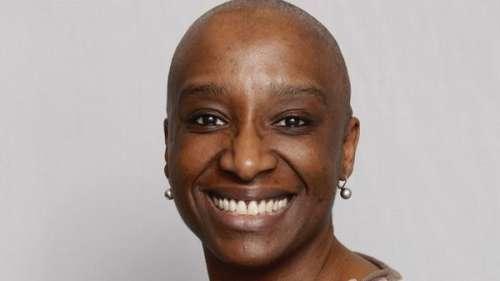 Dominique Magloire (The Voice) :