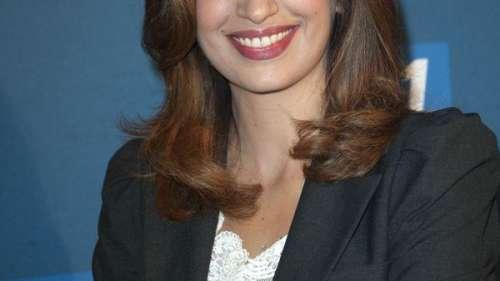 Sonia Mabrouk : son compagnon Guy Savoy fait de rares confidences sur la journaliste