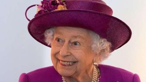 Elizabeth II répond en personne au courrier poignant de Noé, 7 ans, résidant dans l'Oise