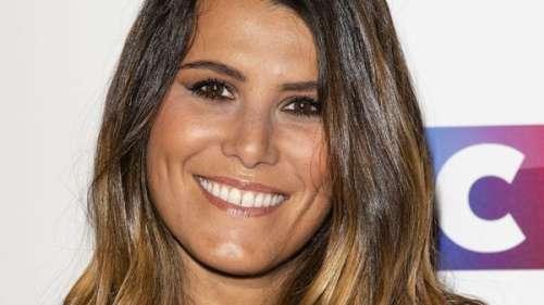 Karine Ferri : cette décision importante qu'elle a prise avec son mari Yoann Gourcuff