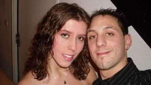 Disparition de Delphine Jubillar : ces dépenses en lingerie qui ont rendu fou Cédric