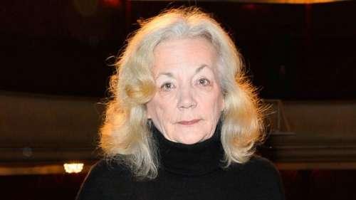 Richard Berry : son ex Catherine Hiegel s'exprime avec colère et ne mâche pas ses mots