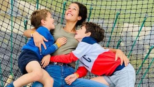 Clémence Castel (Koh-Lanta, La Légende) : comment a-t-elle annoncé son homosexualité à ses enfants ?