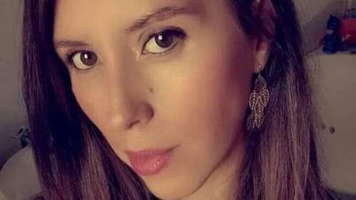 DelphineJubillar:ce nouvel élément sur sa trace qui bouscule l'enquête