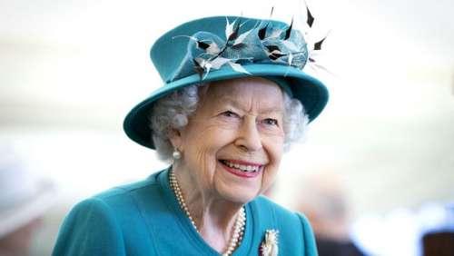 Elizabeth II détrônée : cette date butoir lors de laquelle elle va perdre un titre