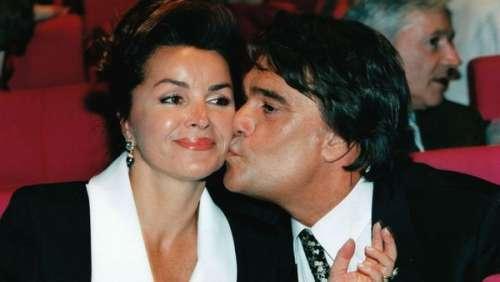 Bernard Tapie : le premier message discret de sa veuve Dominique après ses funérailles