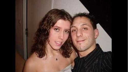 Delphine Jubillar : son mari libéré début décembre, un an après sa disparition ?