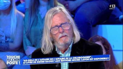 Didier Raoult : cette proposition étonnante qu'il a refusée