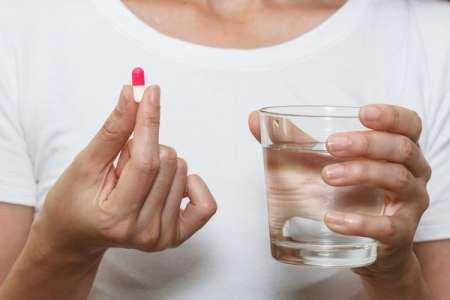 Advil, Doliprane et aspirine: comment les remplacer naturellement?