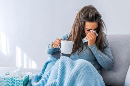 Médicaments contre le rhume : attention à bien les utiliser !