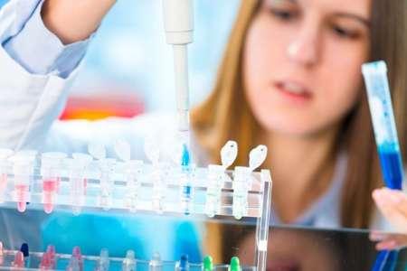 Immunothérapie : un traitement remboursé pour 4 nouveaux cancers