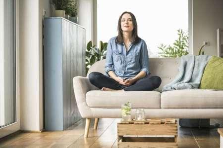 L'hypnose et la méditation en pleine conscience, duo gagnant contre le stress
