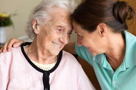 En Europe et aux États-Unis, la maladie d'Alzheimer recule