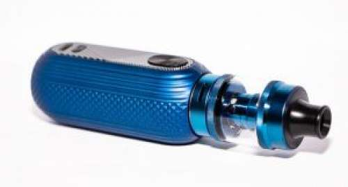 Cigarette électronique : nos bons plan des soldes 2020