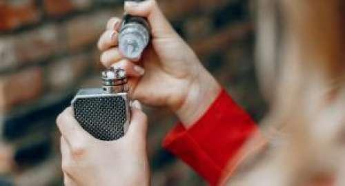 Etude : les jeunes qui vapotent seraient moins susceptibles de devenir fumeurs